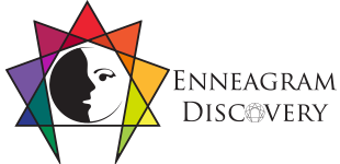 Enneagram Discovery :: Kathleen Paterno